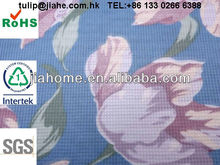 Stitchbond nonwoven latest fabric bed