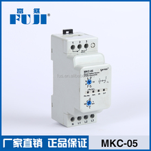 Professional Production Hot Selling Phase Failure Protection Relay MKC-05/MKC-06