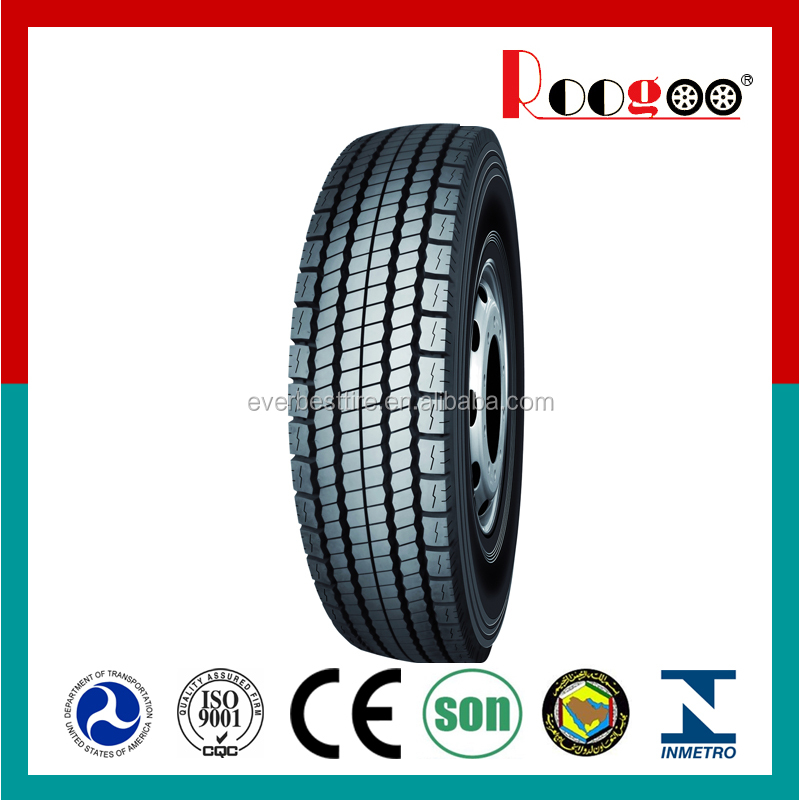 Burma products made in southeast asia 12r/22.5 truck tires 11r22.5 truck tires for sale