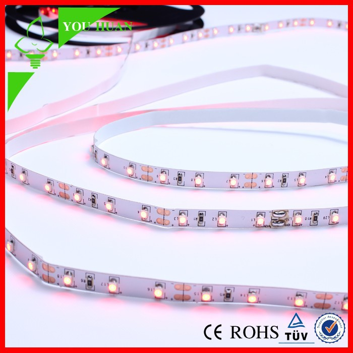 Led Strip 3528/ Flexible Led Strip/ Samsung SMD 5630 Led Strip