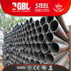 Used Steel Pipe Prices Minerals Amp