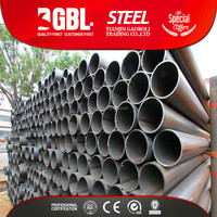 Used Steel Pipe Prices Minerals Metallurgy