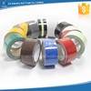 Safety Walk Anti Slip Tape Slip Resistant Tape for Floor Marking