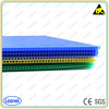 Best Selling ESD Corrugated PP Sheet
