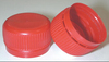 /product-gs/3025-plastic-soft-drink-bottle-caps-manufacturers-60154769965.html