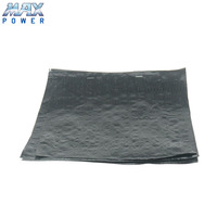 Brand new uv treated pp nonwoven fabric made in China