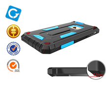 Factory new Quality imported materials, the latest design, tpu + pc combo, durable, complete model