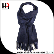 Wholesale 100% cashmere mens scarves and shawls