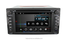 Hot Quality android 4.2 Car Radio Navigation for Toyota Avanza 2003-2010 with 3G Wifi SWC DVD Radio BT Phonebook USD ATV