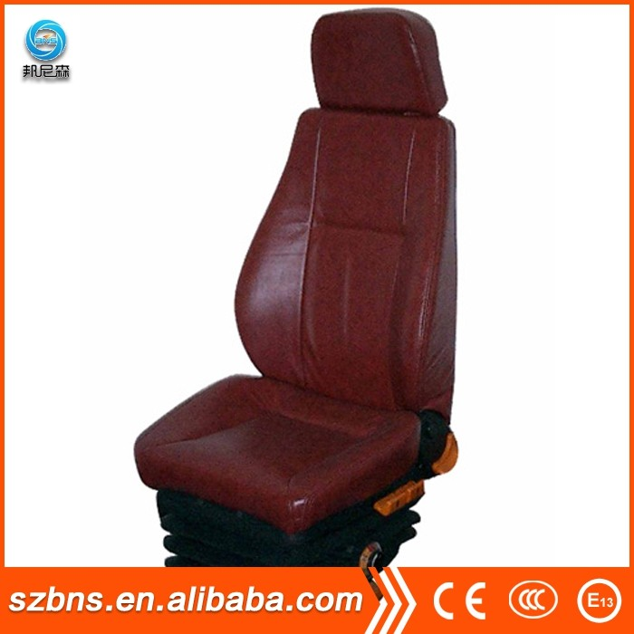 bns bus seat adjuster bus seat driver seat bus seat frame. Black Bedroom Furniture Sets. Home Design Ideas