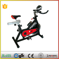 Profession exercise machines spin bike excersize bikes