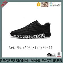 Last design fashion man shoe casual shoe <strong>air</strong> sport shoe