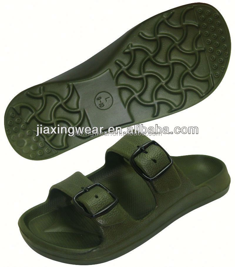 lady light fitness clog clogs light and comforatable,fast deliery time