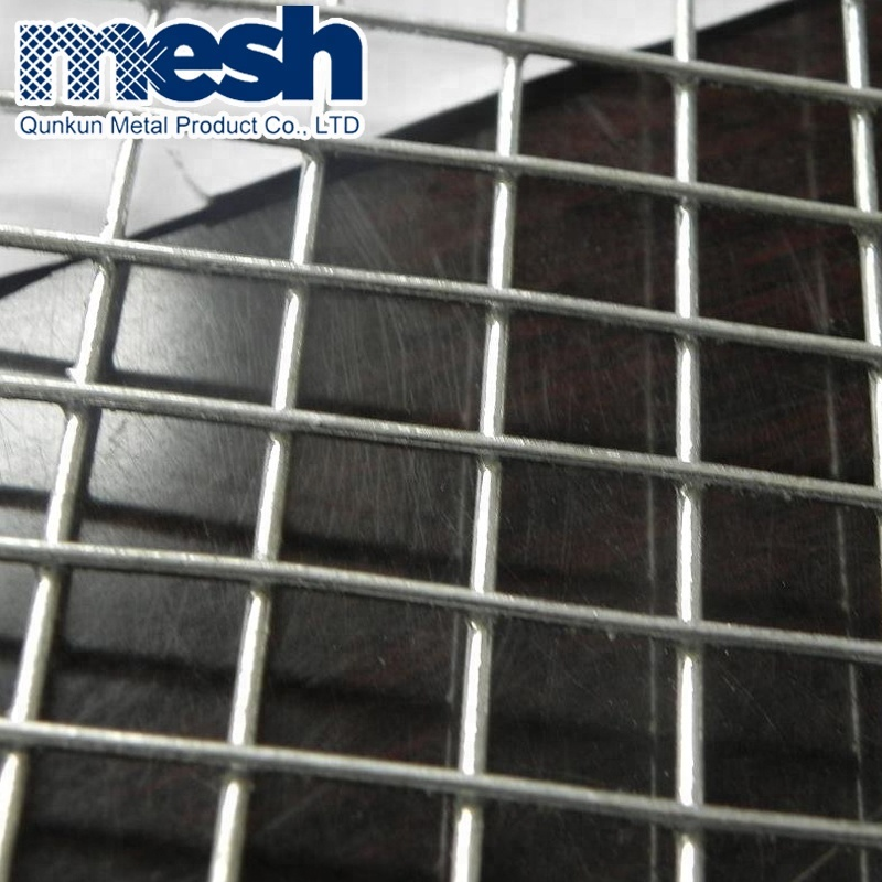 Wholesale wire mesh reinforced concrete - Online Buy Best wire mesh ...