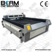 BCAMCNC Pro2015 widely used laser cutting machines for sale
