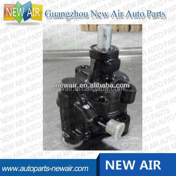 Hydraulic Steering Pump For Renault Laguna 7700830788