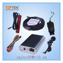 gps locator for car,truck TK108