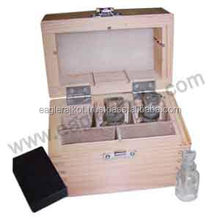 Jewelry tools for gold testing kit for goldsmith tools