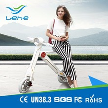 Hot cheap electric motorcycle best adult electric scooter with pedals
