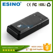Magnet Car And Motocycle GPS Tracker for Real Time GPS Tracking in Vehicle