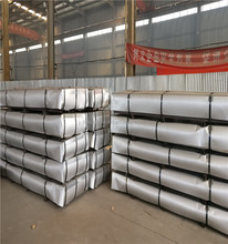 galvanized roof sheet alibaba china manufacture Gi/Hot-Dip Galvanized Corrugated Steel Roofing Sheets