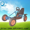 /product-detail/various-heavy-duty-atv-dune-buggy-cheap-dun-buggy-60025915819.html