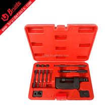 Cheapest Motorcycle Chain Breaker And Riveting Tool B9001 Special Tool