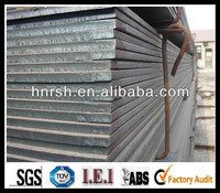 SB410,SB450,SB480 Steel Plates For Boiler And Pressure Vessel (china supplier)