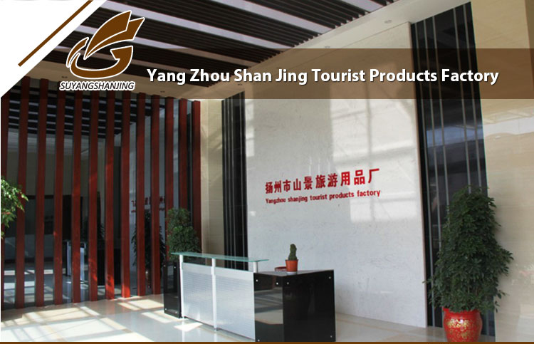 China Factory Wholesale High Quality 3~5 Star Hotel Amenity