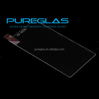 0.3MM 9h hardness Shock proof Tempered Glass screen protector for Sony Xperia m2 glass film