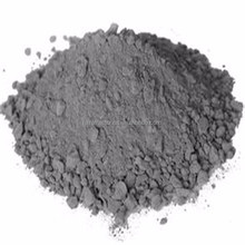 Magnesium tundish coating dry vibration refractory material