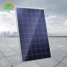 72pcs polycrystalline 330w World Top <strong>10</strong> Brand Jinko solar panel