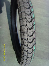 indonesia motorcycle tyres 300-17 300-18