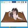 L.F High quality fabric eco soft cooling pet mat for dogs cooling Gel mat