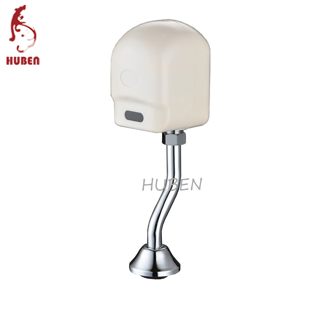 Chic automatic sensor toilet flush