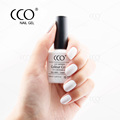 CCO 7.3ml cheap gel polish nail polish manufacturer nail salon