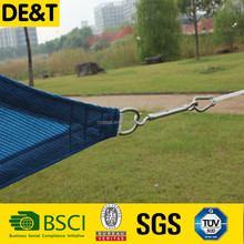 factory price hot sale waterproof shade sail, hdpe shade net, boat tent cover