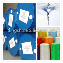 sewing thread silicone oil 1000 cst 350 cst for sewing machine lubricant