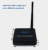 50m PWAY Support 1 Point To 2 Points HDMI Wireless Extender