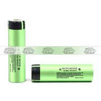 Best Price ncr 18650b 3400mah li ion 18650 battery pack for segway scooter