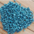 Recycled off Grade Polypropylene Injection Grade PP Pellets for Sale