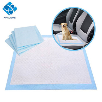 Professional high quality new high-end disposable pet urine under pad with competitive price