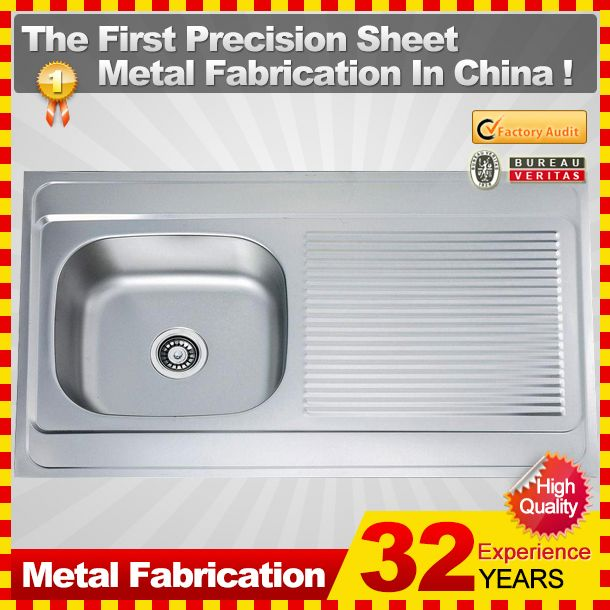 OEM or customized plastic kitchen cabinet protectors with 32-year Experience