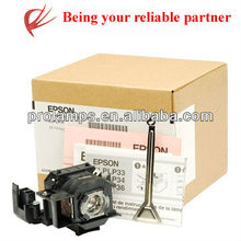 Hot Selling Projector Lamp elplp36 for Epson EMP-S42