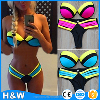 2016 xxx women's hot sex swimwear micro bikini latest fashion bikini
