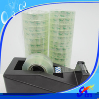 China office & school supplies stationery tape wholesale