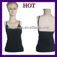 Fashion hot blusas 2013