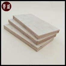 18mm black film faced waterproof plywood board prices