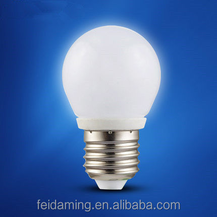 high quality aluminum 3w 5w 7w 9w 10w 12w 15w 85v-265v high power e27 led bulb light
