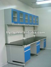 Used school physics lab equipment/ physics laboratory table/ physics experiment lab equipment